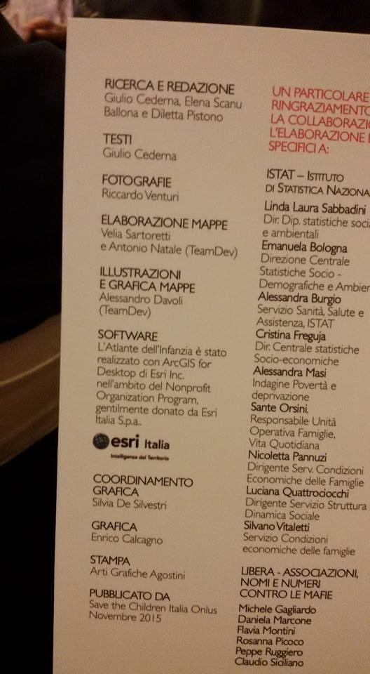 credits-senato
