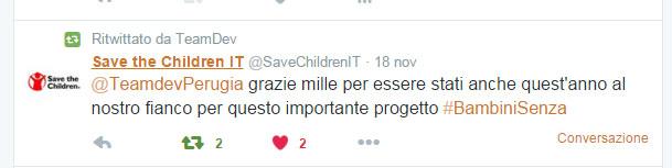 tweet-senato