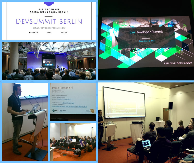 berlino-dev-summit-2016