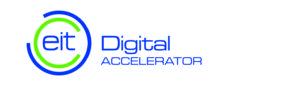 eit-digital_cmyk_accelerator