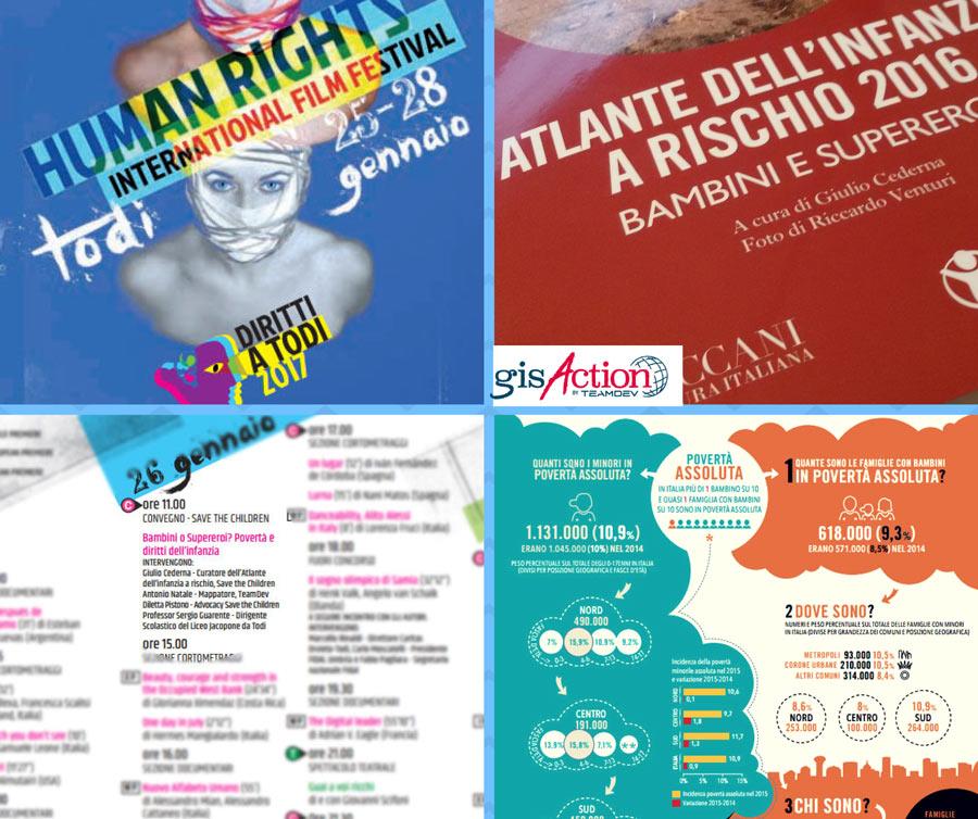 atlante-al-festival-dei-diritti-todi