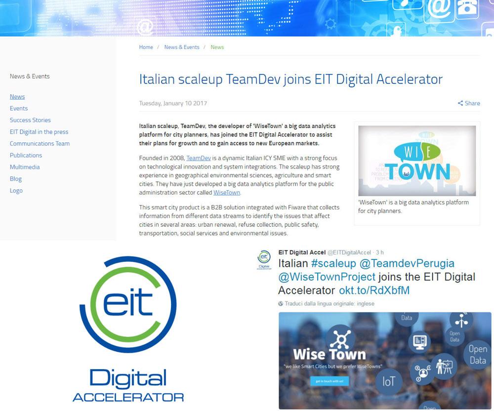eit-digital-for-wisetown