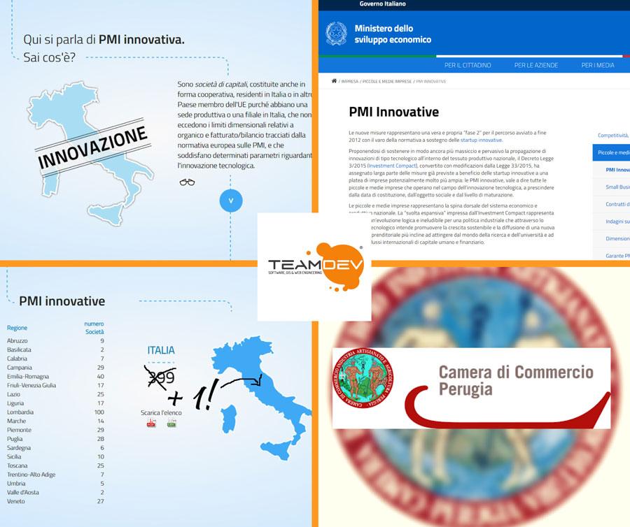 pmi-innova