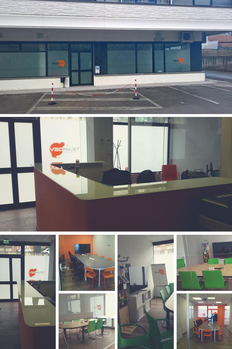 scatti-ufficio-collage
