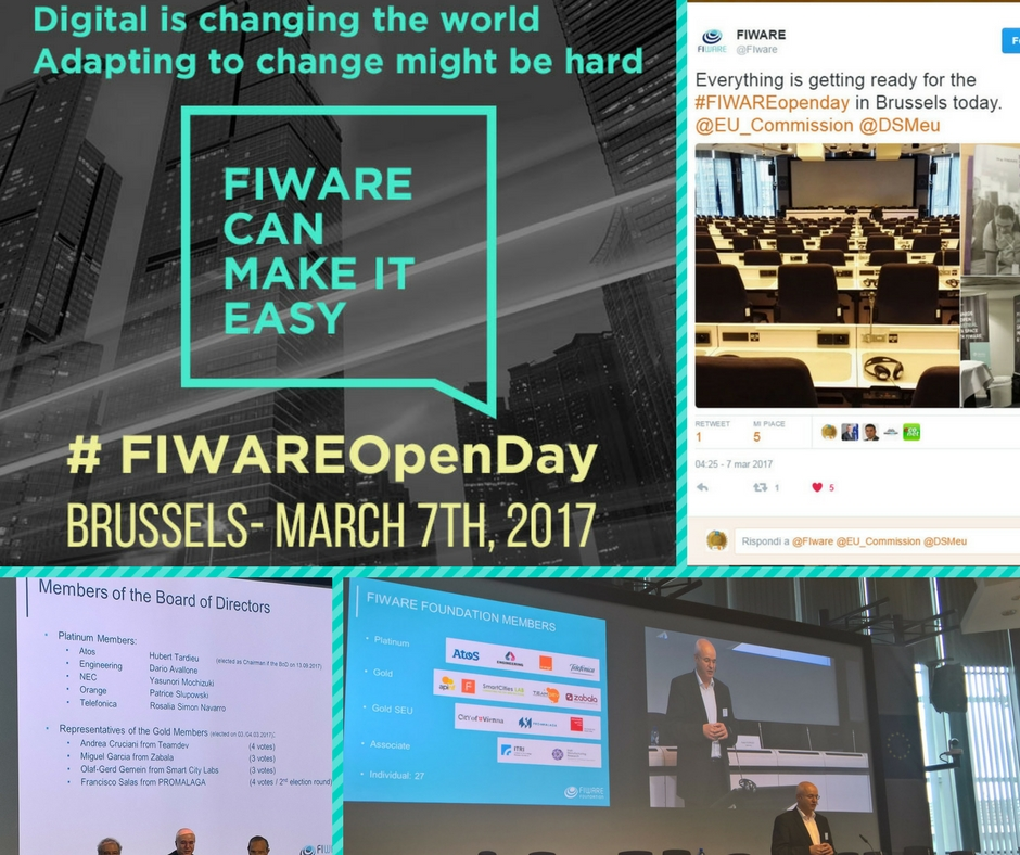 fiware-open-day-2017