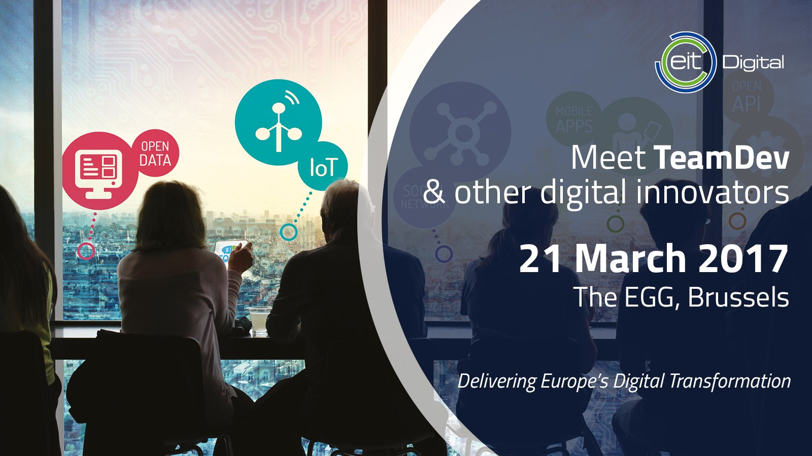 eit-dig-conference-21-march