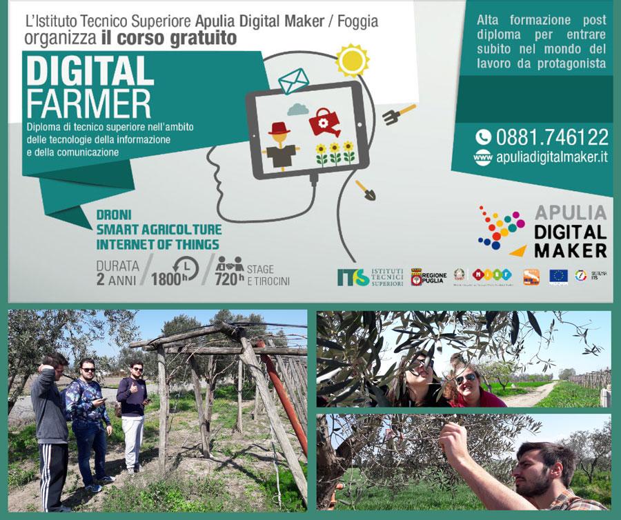 digital-farmer