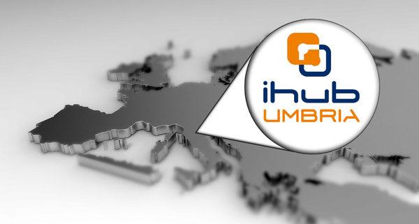 iHUB Umbria