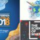 Conferenza Esri Italia 2018 dedicata a Gis e tecnologie geospaziali
