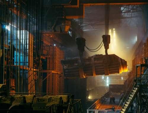 L'allocazione delle funzioni nell'automazione industriale: una prospettiva umana