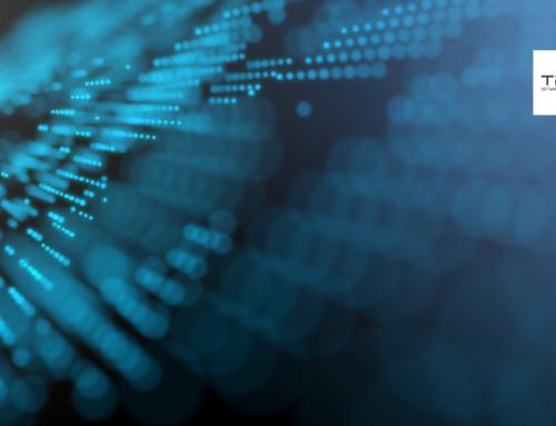 I DSS e la digitalizzazione delle Pubbliche Amministrazioni